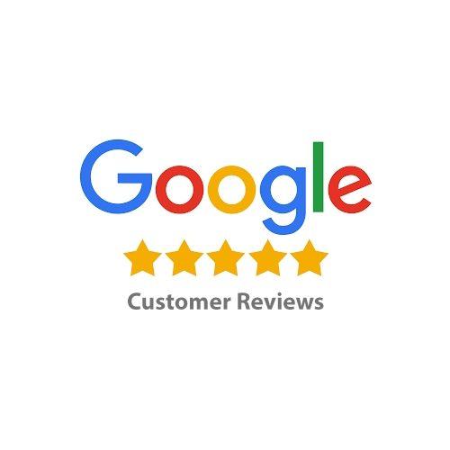 google reviews baltimore