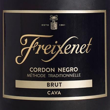 freixenet sparkling wine